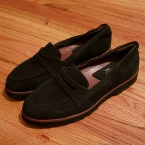 Earthies Loafers
